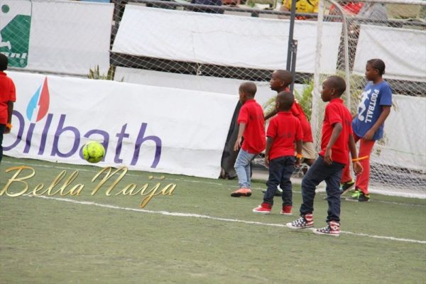 Adeola Ian Randolph Foundation (A.I.R Foundation)  - March 2013 - BellaNaija057