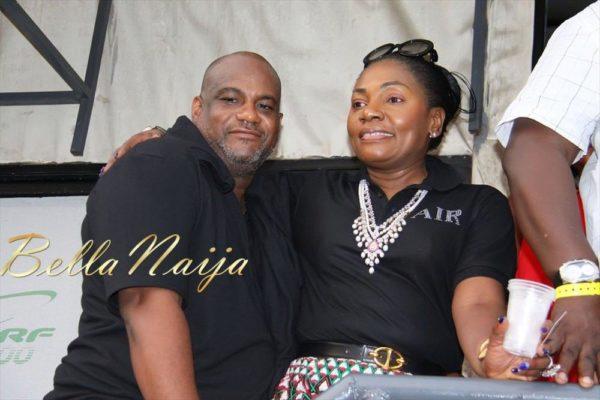 Adeola Ian Randolph Foundation (A.I.R Foundation)  - March 2013 - BellaNaija066