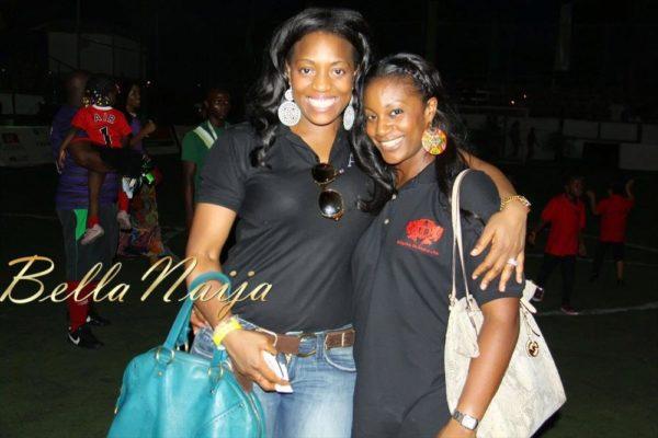 Adeola Ian Randolph Foundation (A.I.R Foundation)  - March 2013 - BellaNaija076