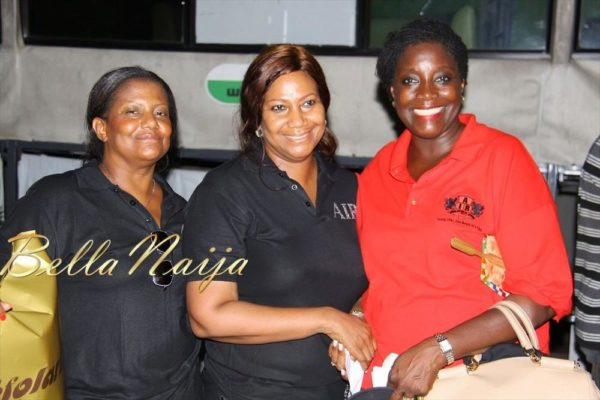 Adeola Ian Randolph Foundation (A.I.R Foundation)  - March 2013 - BellaNaija077