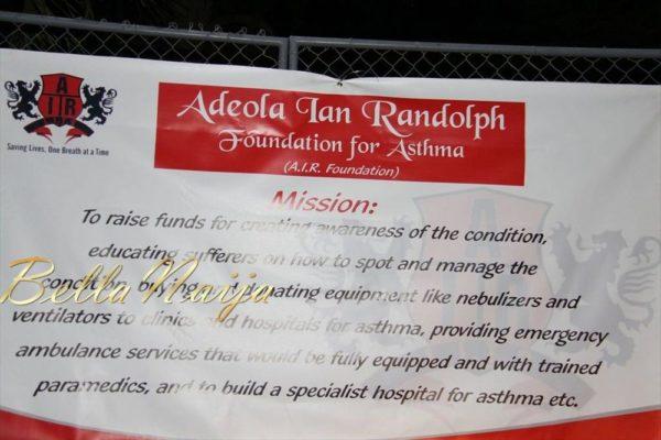 Adeola Ian Randolph Foundation (A.I.R Foundation)  - March 2013 - BellaNaija078