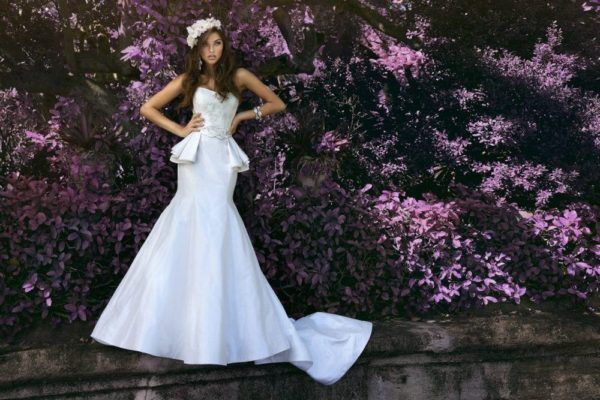 BN Bridal - Jorge Manuel Reverie Collection for 2013 - March 2013 - BellaNaija006