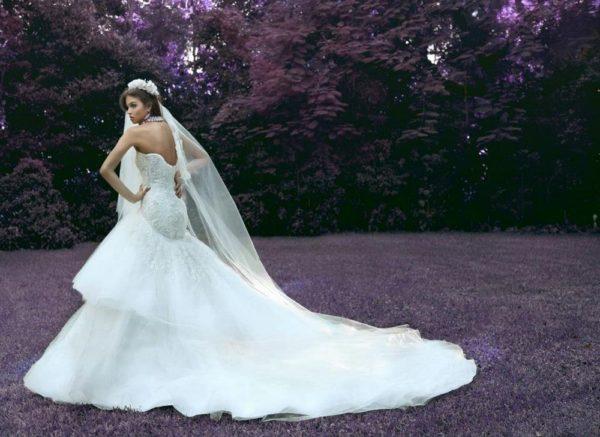 BN Bridal - Jorge Manuel Reverie Collection for 2013 - March 2013 - BellaNaija007