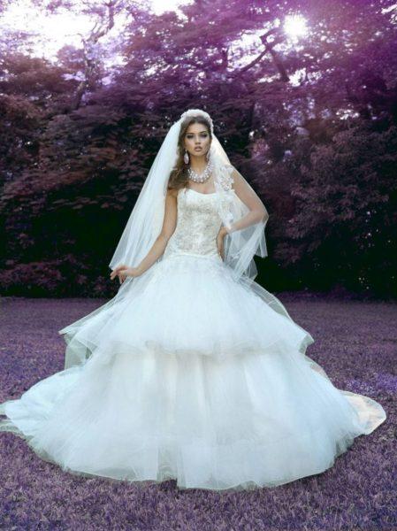 BN Bridal - Jorge Manuel Reverie Collection for 2013 - March 2013 - BellaNaija008