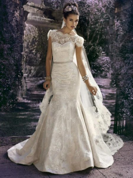 BN Bridal - Jorge Manuel Reverie Collection for 2013 - March 2013 - BellaNaija010