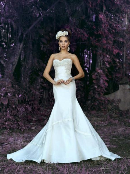 BN Bridal - Jorge Manuel Reverie Collection for 2013 - March 2013 - BellaNaija011