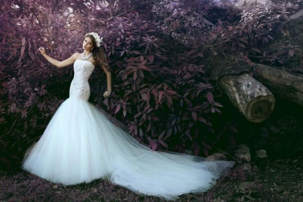 BN Bridal - Jorge Manuel Reverie Collection for 2013 - March 2013 - BellaNaija012