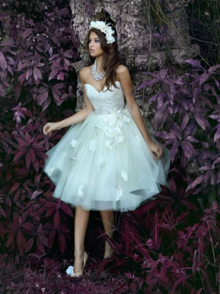 BN Bridal - Jorge Manuel Reverie Collection for 2013 - March 2013 - BellaNaija014