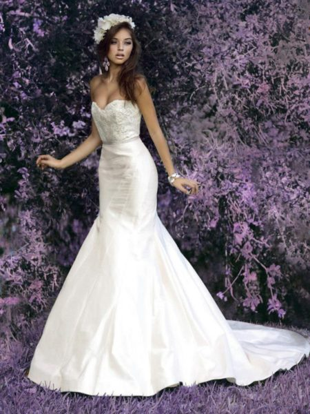 BN Bridal - Jorge Manuel Reverie Collection for 2013 - March 2013 - BellaNaija015