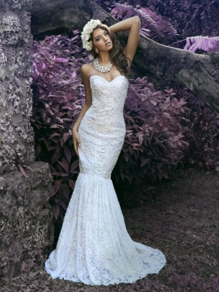 BN Bridal - Jorge Manuel Reverie Collection for 2013 - March 2013 - BellaNaija016
