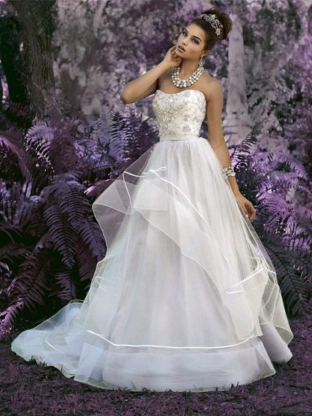 BN Bridal - Jorge Manuel Reverie Collection for 2013 - March 2013 - BellaNaija017