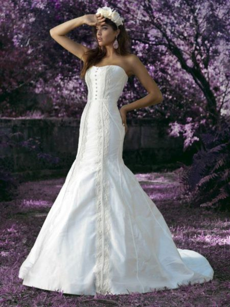 BN Bridal - Jorge Manuel Reverie Collection for 2013 - March 2013 - BellaNaija018