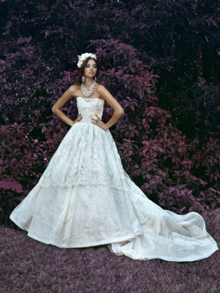 BN Bridal - Jorge Manuel Reverie Collection for 2013 - March 2013 - BellaNaija019