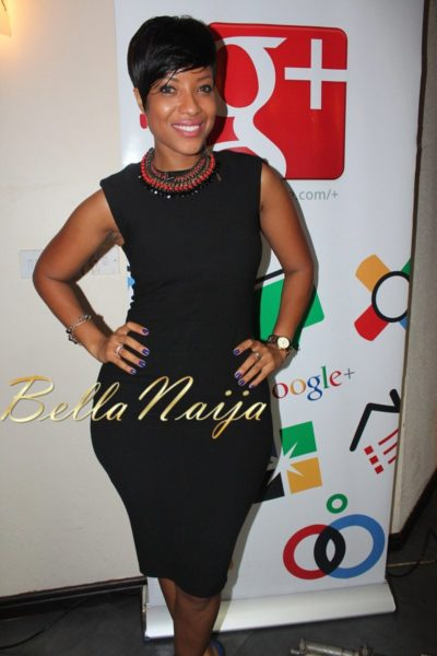 BN Exclusive The Launch of Pillow Talks in Ghana - March 2013 - BellaNaija12