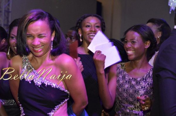BN Exclusive_ Africa Magic Viewers' Choice Awards After Party in Lagos - BN  - March 2013 - BellaNaija003