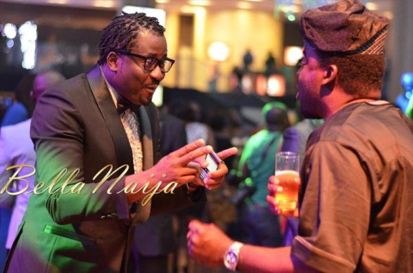 BN Exclusive_ Africa Magic Viewers' Choice Awards After Party in Lagos  - March 2013 - BellaNaija079