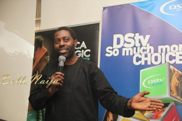 BN Exclusive_ Africa Magic Viewers Choice Awards Exclusive Nominees Brunch - February 2013 - BellaNaija004