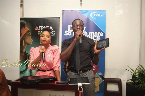 BN Exclusive_ Africa Magic Viewers Choice Awards Exclusive Nominees Brunch - February 2013 - BellaNaija025