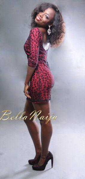 BN Exclusive_ Layole Oyatogun Page 3 Recap  - March 2013 - BellaNaija001