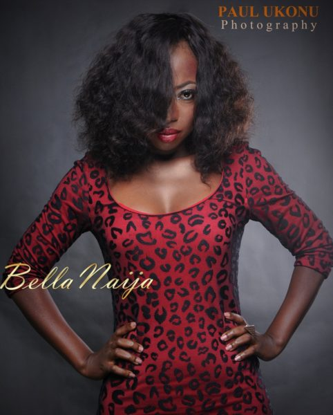 BN Exclusive_ Layole Oyatogun Page 3 Recap  - March 2013 - BellaNaija002