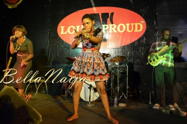BN Exclusive_ LoudNProud Live Series February 2013 Edition in Lagos - March 2013 - BellaNaija001