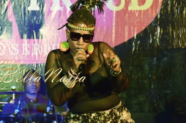 BN Exclusive_ LoudNProud Live Series February 2013 Edition in Lagos - March 2013 - BellaNaija007