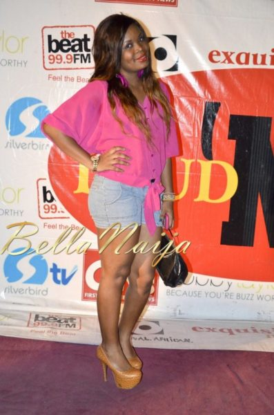 BN Exclusive_ LoudNProud Live Series February 2013 Edition in Lagos - March 2013 - BellaNaija010