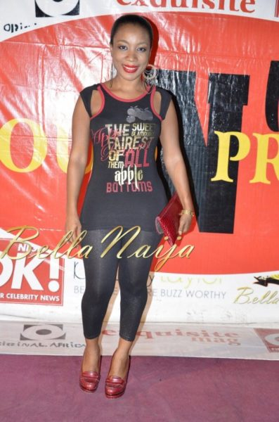 BN Exclusive_ LoudNProud Live Series February 2013 Edition in Lagos - March 2013 - BellaNaija011