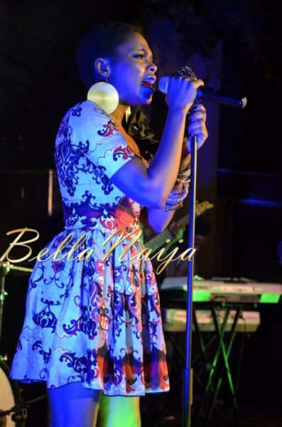 BN Exclusive_ LoudNProud Live Series February 2013 Edition in Lagos - March 2013 - BellaNaija013