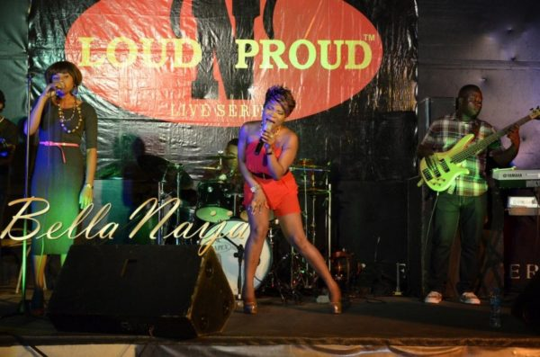 BN Exclusive_ LoudNProud Live Series February 2013 Edition in Lagos - March 2013 - BellaNaija017