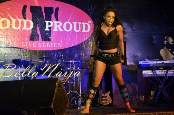 BN Exclusive_ LoudNProud Live Series February 2013 Edition in Lagos - March 2013 - BellaNaija019