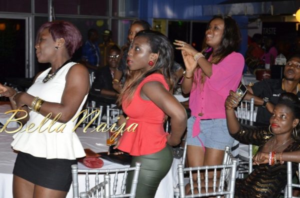 BN Exclusive_ LoudNProud Live Series February 2013 Edition in Lagos - March 2013 - BellaNaija021