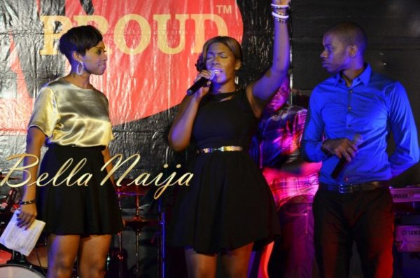 BN Exclusive_ LoudNProud Live Series February 2013 Edition in Lagos - March 2013 - BellaNaija022
