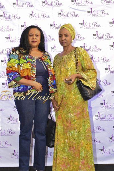 Amina Jambo