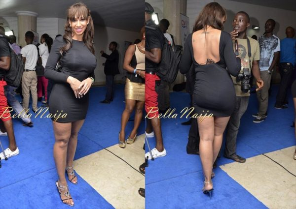 BN Red Carpet Fab - The Iyanya vs Desire Album Launch - Bella Naija03