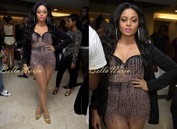 BN Red Carpet Fab - The Iyanya vs Desire Album Launch - Bella Naija04