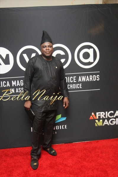 BN-Red-Carpet-Fab_-The-2013-Africa-Magic-Viewers-Choice-Awards-March-2013-BellaNaija024-399x600