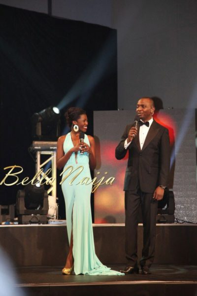 BN Red Carpet Fab_ The 2013 Africa Magic Viewers' Choice Awards - March 2013 - BellaNaija260
