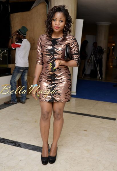 BN Red Carpet Fab_ The Iyanya vs Desire Album Launch - March 2013 - BellaNaija044