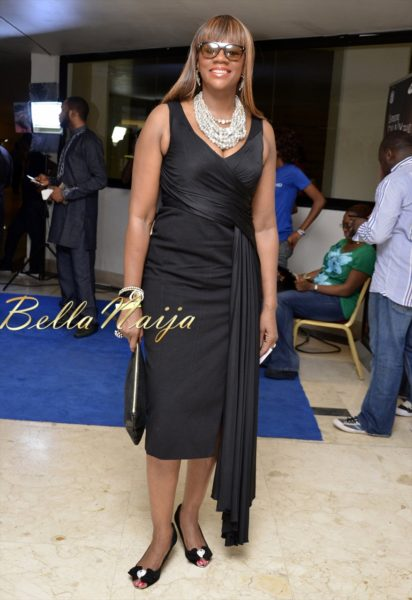 BN Red Carpet Fab_ The Iyanya vs Desire Album Launch - March 2013 - BellaNaija060