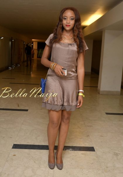 BN Red Carpet Fab_ The Iyanya vs Desire Album Launch - March 2013 - BellaNaija091