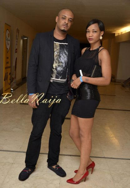 BN Red Carpet Fab_ The Iyanya vs Desire Album Launch - March 2013 - BellaNaija108