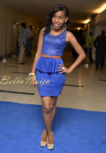 BN Red Carpet Fab_ The Iyanya vs Desire Album Launch - March 2013 - BellaNaija117