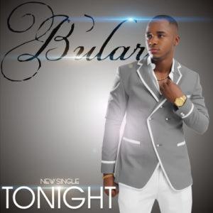 BULAR - TONIGHT 8