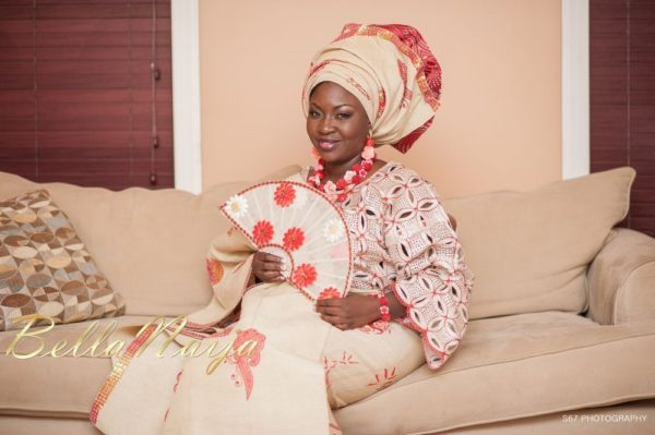 BellaNaija Weddings Olaitan Osholake & Akinade Eboda Traditional Engagement - March 2013 - BellaNaija027