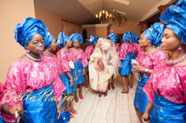 BellaNaija Weddings Olaitan Osholake & Akinade Eboda Traditional Engagement - March 2013 - BellaNaija032