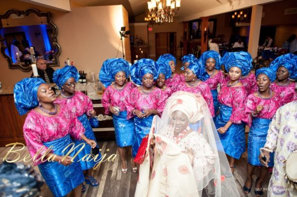 BellaNaija Weddings Olaitan Osholake & Akinade Eboda Traditional Engagement - March 2013 - BellaNaija036