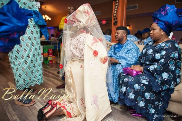 BellaNaija Weddings Olaitan Osholake & Akinade Eboda Traditional Engagement - March 2013 - BellaNaija044