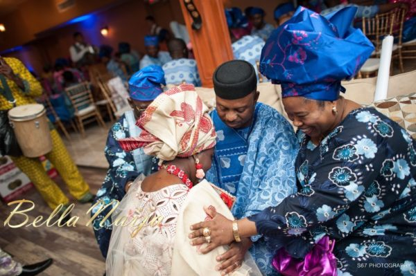 BellaNaija Weddings Olaitan Osholake & Akinade Eboda Traditional Engagement - March 2013 - BellaNaija049