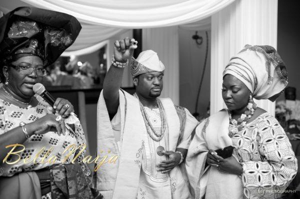 BellaNaija Weddings Olaitan Osholake & Akinade Eboda Traditional Engagement - March 2013 - BellaNaija064
